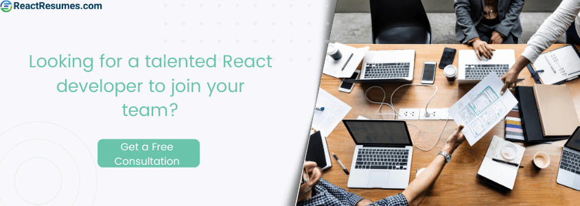 find react js developers remotely in ukraine